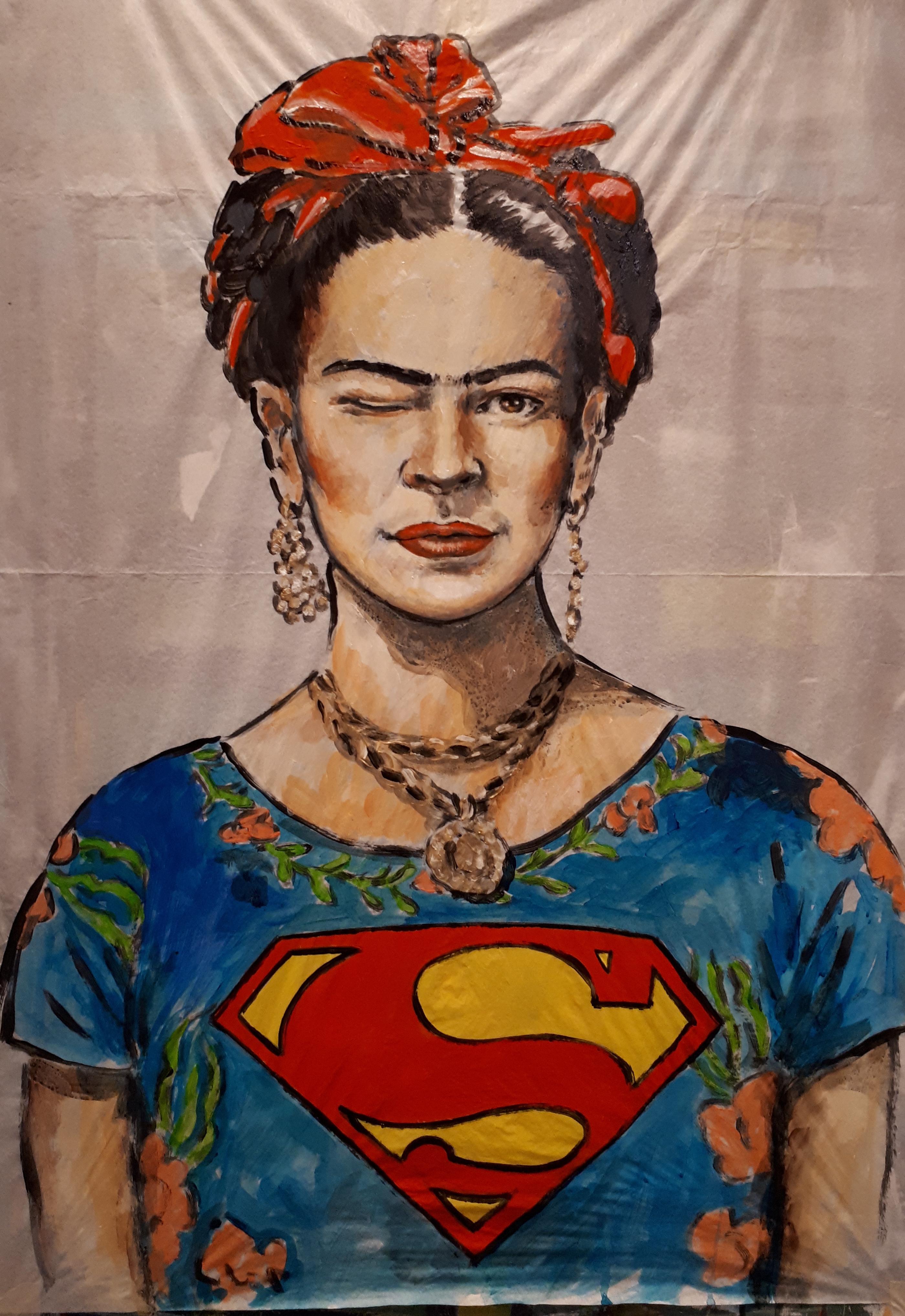 Frida Napoli (3)