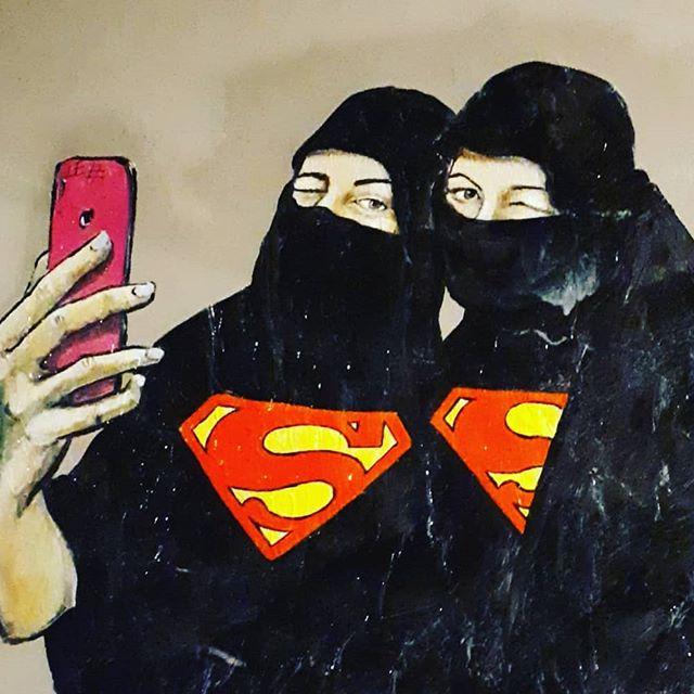 burqa (2)